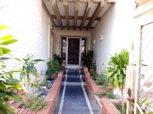 Apartamento En Ventaen Maracaibo, Tierra Negra, Venezuela, VE RAH: 17-15115
