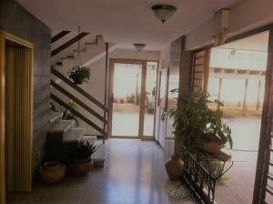 Apartamento En Ventaen Maracaibo, Indio Mara, Venezuela, VE RAH: 17-15104