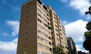 Apartamento En Ventaen Caracas, Colinas De Santa Monica, Venezuela, VE RAH: 17-15111