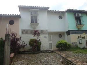 Casa En Ventaen Araure, Araure, Venezuela, VE RAH: 17-15144