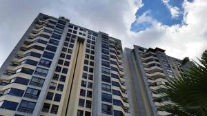 Apartamento En Ventaen Caracas, La Florida, Venezuela, VE RAH: 17-15555
