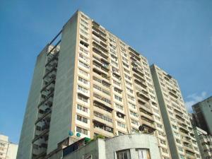 Apartamento En Ventaen Caracas, Parroquia La Candelaria, Venezuela, VE RAH: 17-15119
