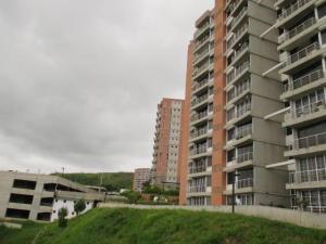 Apartamento En Ventaen Caracas, El Encantado, Venezuela, VE RAH: 17-15120