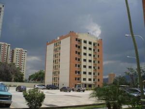 Apartamento En Ventaen Municipio Naguanagua, El Rincon, Venezuela, VE RAH: 17-15127