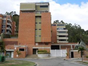 Apartamento En Ventaen Caracas, Lomas Del Sol, Venezuela, VE RAH: 17-15128
