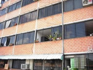 Apartamento En Ventaen Caracas, Terrazas De La Vega, Venezuela, VE RAH: 18-360
