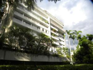 Apartamento En Ventaen Caracas, La Castellana, Venezuela, VE RAH: 17-15129