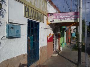 Local Comercial En Ventaen Barquisimeto, Fundalara, Venezuela, VE RAH: 17-15134