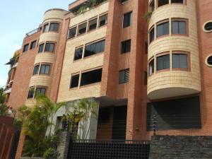 Apartamento En Ventaen Caracas, Las Mercedes, Venezuela, VE RAH: 17-15154