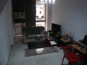 Apartamento En Venta En Caracas - Bello Campo Código FLEX: 17-15140 No.2