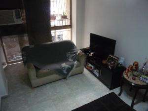 Apartamento En Venta En Caracas - Bello Campo Código FLEX: 17-15140 No.3