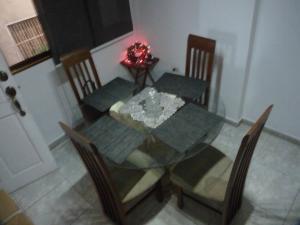 Apartamento En Venta En Caracas - Bello Campo Código FLEX: 17-15140 No.5