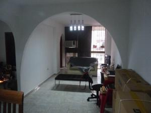Apartamento En Venta En Caracas - Bello Campo Código FLEX: 17-15140 No.1
