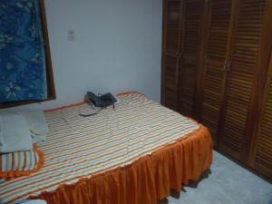 Apartamento En Venta En Caracas - Bello Campo Código FLEX: 17-15140 No.7