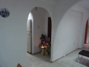 Apartamento En Venta En Caracas - Bello Campo Código FLEX: 17-15140 No.11