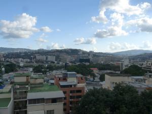 Apartamento En Venta En Caracas - Bello Campo Código FLEX: 17-15140 No.15