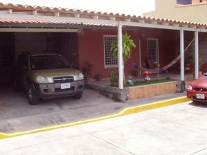 Casa En Ventaen Cabudare, Los Cerezos, Venezuela, VE RAH: 17-15142