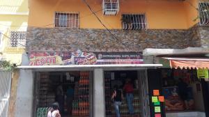 Local Comercial En Ventaen Caracas, El Valle, Venezuela, VE RAH: 17-15148