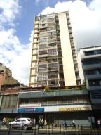 Apartamento En Ventaen Caracas, Parroquia La Candelaria, Venezuela, VE RAH: 17-15147