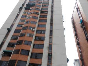 Apartamento En Ventaen Municipio Naguanagua, La Granja, Venezuela, VE RAH: 17-15149
