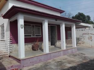 Casa En Ventaen Maracaibo, Amparo, Venezuela, VE RAH: 17-15167