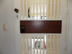 Apartamento En Venta En Caracas - Lomas del Avila Código FLEX: 17-15160 No.2