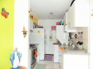 Apartamento En Venta En Caracas - Lomas del Avila Código FLEX: 17-15160 No.7