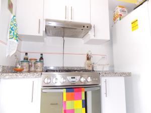 Apartamento En Venta En Caracas - Lomas del Avila Código FLEX: 17-15160 No.9