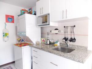 Apartamento En Venta En Caracas - Lomas del Avila Código FLEX: 17-15160 No.11
