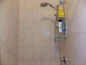 Apartamento En Venta En Caracas - Lomas del Avila Código FLEX: 17-15160 No.13