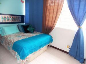 Apartamento En Venta En Caracas - Lomas del Avila Código FLEX: 17-15160 No.14