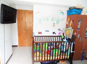 Apartamento En Venta En Caracas - Lomas del Avila Código FLEX: 17-15160 No.15