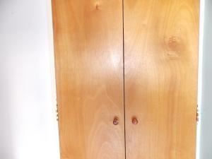 Apartamento En Venta En Caracas - Lomas del Avila Código FLEX: 17-15160 No.17