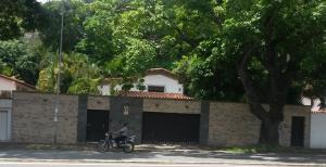 Casa En Ventaen Caracas, Prados Del Este, Venezuela, VE RAH: 17-15161