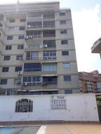 Apartamento En Ventaen Higuerote, Higuerote, Venezuela, VE RAH: 17-15164