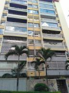 Apartamento En Ventaen Caracas, La Florida, Venezuela, VE RAH: 17-15169