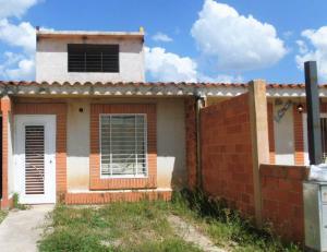 Casa En Ventaen Municipio Libertador, Pablo Valley, Venezuela, VE RAH: 17-15206