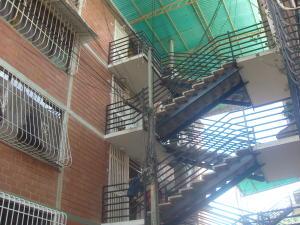 Apartamento En Ventaen Guatire, La Rosa, Venezuela, VE RAH: 17-15452