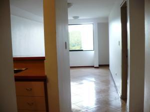 Apartamento En Venta En Caracas En Quebrada Honda - Código: 17-15273