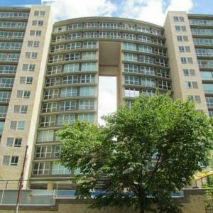 Apartamento En Ventaen Caracas, El Rosal, Venezuela, VE RAH: 17-15246