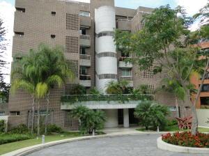 Apartamento En Alquileren Caracas, Sebucan, Venezuela, VE RAH: 17-15182