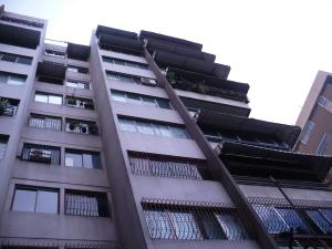 Apartamento En Ventaen Caracas, Montalban Ii, Venezuela, VE RAH: 17-15187