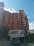 Apartamento En Ventaen Caracas, Los Naranjos Del Cafetal, Venezuela, VE RAH: 17-15271