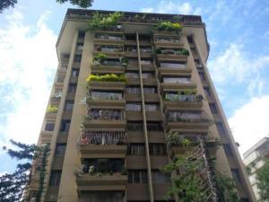 Apartamento En Ventaen Caracas, Terrazas Del Avila, Venezuela, VE RAH: 17-15192