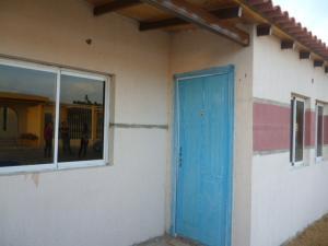 Casa En Ventaen Punto Fijo, Guanadito, Venezuela, VE RAH: 17-15190