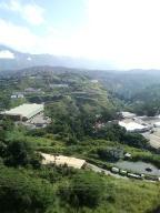 En Venta En Caracas - El Encantado Código FLEX: 17-15199 No.10