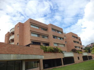 Apartamento En Ventaen Caracas, Guaicay, Venezuela, VE RAH: 17-15205