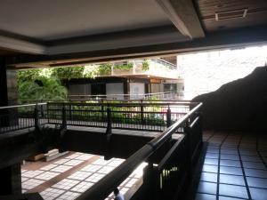 Oficina En Ventaen Maracaibo, 5 De Julio, Venezuela, VE RAH: 17-15202