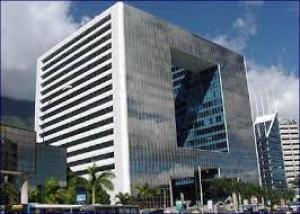 Oficina En Ventaen Caracas, Los Palos Grandes, Venezuela, VE RAH: 17-15208