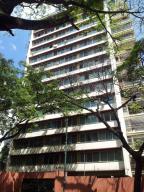 Apartamento En Ventaen Caracas, La Florida, Venezuela, VE RAH: 17-15209